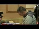 Побиття активіста С14 суд арештував поліцейського Мельникова подробиці