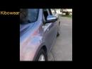Kibowear Динамические указатели поворота в зеркала VW Golf MK6 GTI 6 R line MKVI R20 LED