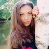 Melina Bondarenko