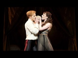 Mayerling Bedroom pas de deux (Sarah Lamb, Steven McRae The Royal Ballet)