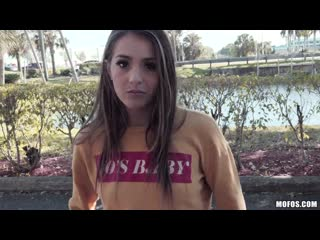 Sofie reyez (can t dickline cash) - teen, porno, incest, cumshot, couple, oral, inside, cumshot