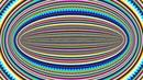 Mandelbrot deep zoom to 10E2431 at 60 fps - Needle Julia evolution - 30,000,000 iterations