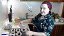 Готовим домашние КОЛБАСКИ! Прямой эфир на канале Галина Кухня