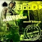 Ace Hood альбом Street Certified