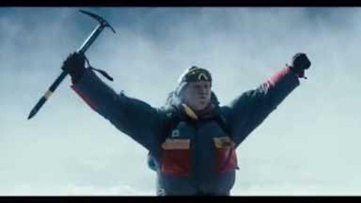 Владимир Высоцкий -Здесь вам не равнина. Эверест