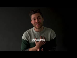 JORDY - Stay Together (Lyric Video)