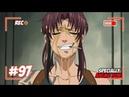 Аниме приколы Смешные моменты из аниме Аниме приколы под музыку 97