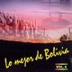 Grupo Femenino Bolivia - Olvido Que Nunca Llegas