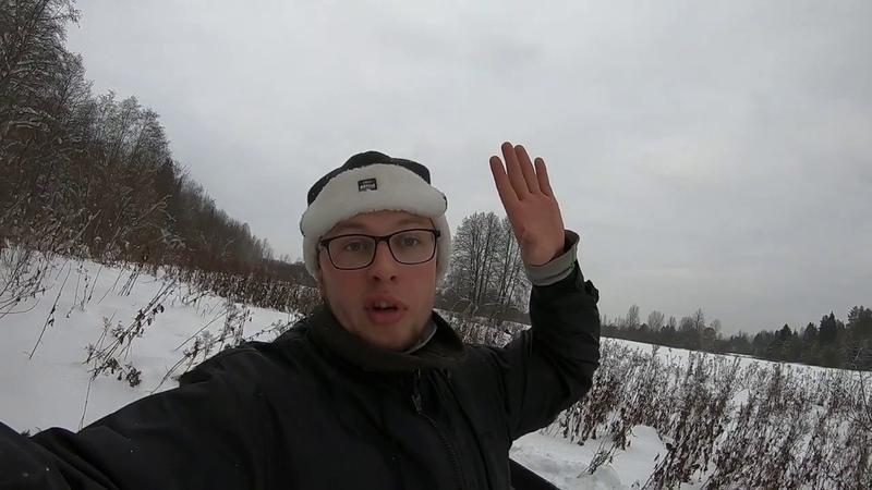Бурлак М2 LFK отзыв из Кировской области