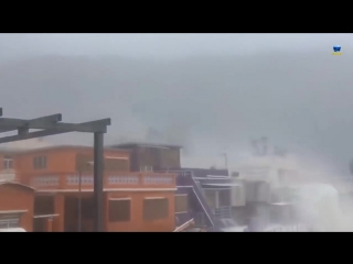 Incredible_Horrific_footages_from_China_Shows_the_strength_of_Typhoon_Mangkhut.mp4