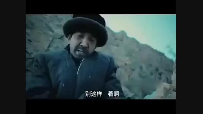 Видео 57 » Freewka.com - Смотреть онлайн в хорощем качестве