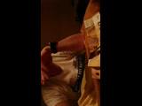 Kaizer Haven - Live