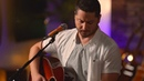 Someone You Loved - Lewis Capaldi (Boyce Avenue acoustic cover) on Apple