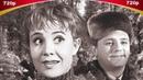 Девчата (1961) мелодрама, комедия (HD-720p) Надежда Румянцева, Николай Рыбников, Люсьена Овчинникова, Станислав Хитров, Инна Макарова, Светлана Дру...