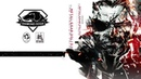 Metal Gear Solid V: The Phantom Pain - Heaven's Divide (Instrumental)