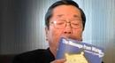 Masaru Emoto - I messaggi dell'acqua: le scoperte del famoso ricercatore giapponese