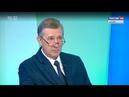 Деловая Среда - Дмитрий Ефремов