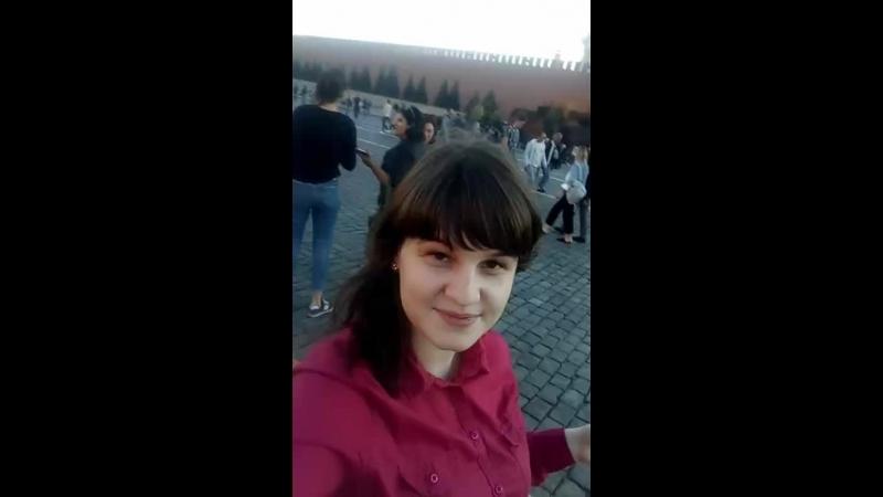Марина Шилова - Live