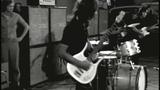 Shocking Blue 1969 - Venus (Live Interview)