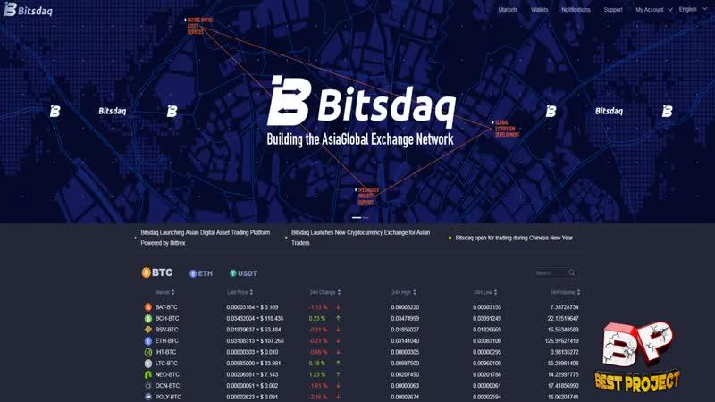 BITSDAQ _ Огромный заработок БЕЗ вложений (online-video-cutter.com)