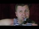 Андрей Куроченко Старая блатная песня Бандитская песня наших дедов