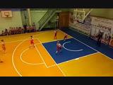 Дмитрий Вахрушев - Live