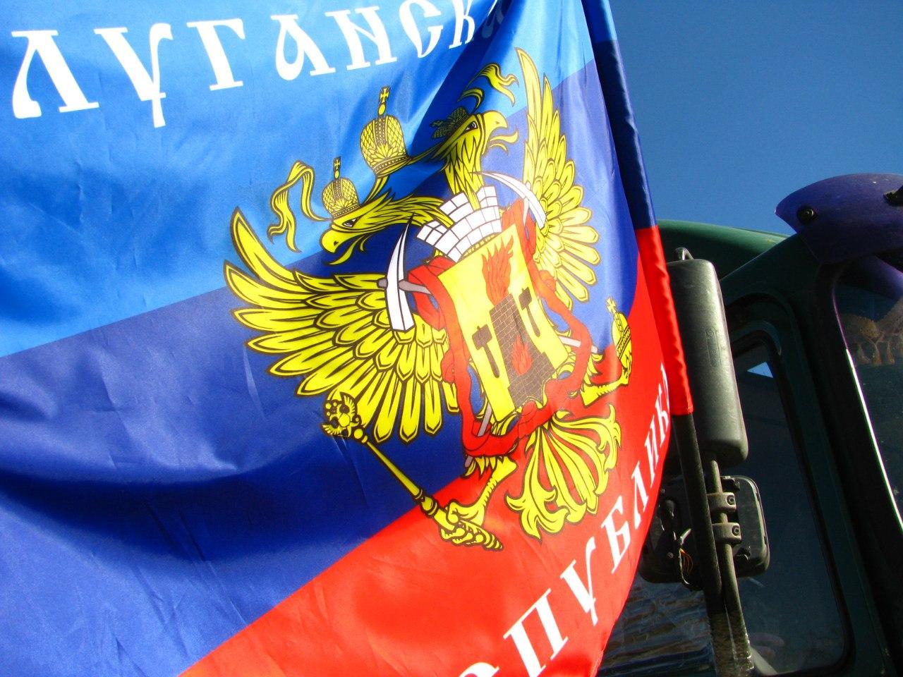 Продолжают убивать: печальные новости с Донбасса
