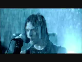 Bullet For My Valentine - Tears Don't Fall (PIXEL VERSION)