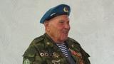 Интервью на 8 канале. Валерий Власов, Александр Гуляков, Георгий Ивкин