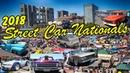 2018 MOONEYES Street Car Nationals A会場まとめ & アワードカー
