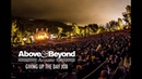 Above Beyond Acoustic - We're All We Need (Live At The Hollywood Bowl) 4K