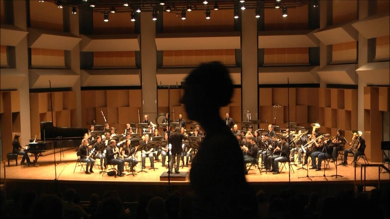 Skyrim main theme Orchestre de Jeux Vidéo