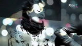 Lalo Project Don't Give Up RitsaTV Gudauta Edit) 720p
