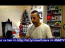 MMTV 23/06/19 ÉDITO 6 LGBT au JT CHEMTRAILS = Mon Groupe: vraieColere