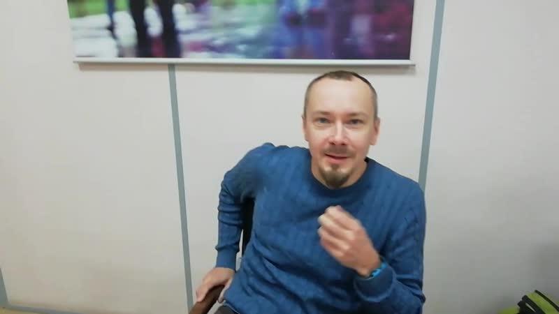 Иван Золотарёв