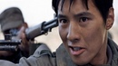 ПРИКАЗ - Лучший ВОЕННЫЙ боевик! Смотреть новые фильмы 2019! Корейское кино