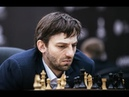 Chess GM Grischuk - Thug Life Compilation