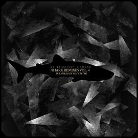 My Brightest Diamond альбом Shark Remixes, Vol 4: DM Stith