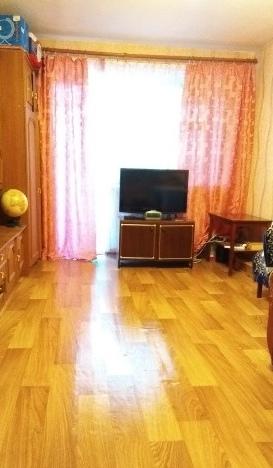 купить квартиру Партизанская 40
