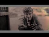 [edit by v.ancon] nick clark x troy otto x trick /// fear the walking dead vine