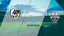 Бенеттон - Sportevents 3:4 (3:2)