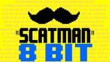 Scatman (ski-ba-bop-ba-dop-bop) 8 Bit Tribute to Scatman John - 8 Bit Universe