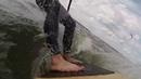 Серфинг на Сурском