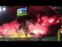 E: Śląsk Wrocław - Legia Warszawa [Śląsk Fans]. 2018-10-06