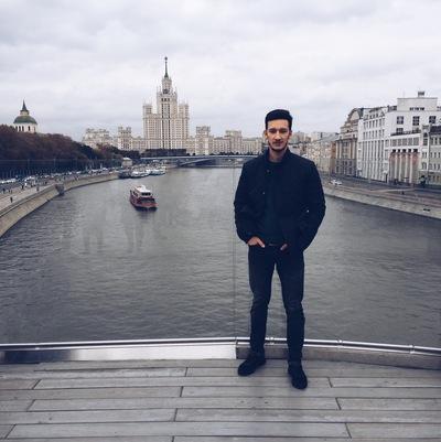 Фанис Гумаров