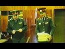 Криминальная хроника г.Урюпинска 1996г