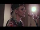 Christina Novelli - Same Stars (Live)