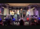 РАДИО РЕКОРД / RADIO RECORD ТОЛЬЯТТИ 104.0 FM — Live