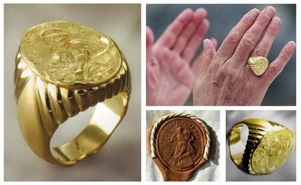 магия колец наверное, на свете нет более популярного и таинственного украшения, чем кольцо. трудно найти даму, у которой в шкатулке или ящиках туалетного столика не найдется пары-тройки изящных