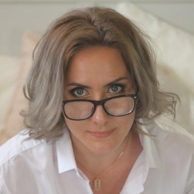 Аня Юшкова